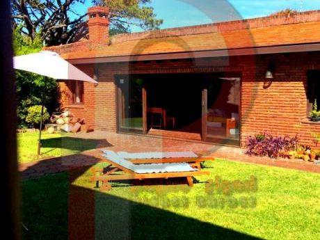 Ideal DiplomÁticos O Embajada - Única En El Uruguay En Seguridad