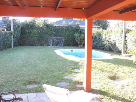 Carrasco Sur. 1º Planta. Toda Reciclada. 893 Mts. Gran Fondo.+ Picina + Bbcoa