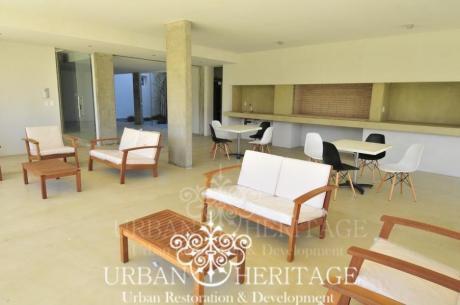 Luxury Waterfront View 3bedroom Apartment 102