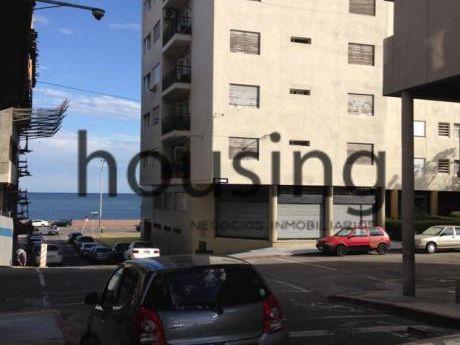 Apartamento 3 Dorm 145+cuotas De $ 5980
