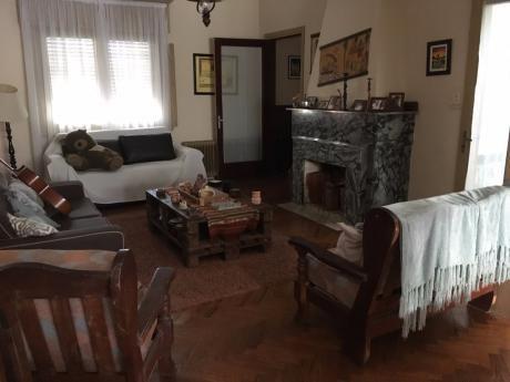 Casa Ph Independiente 4 Dormitorios