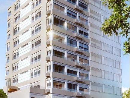 Ideal Renta En Inmejorable Punto Acevedo Díaz Y Bvar España