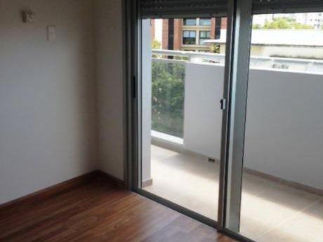 Venta Apartamento Parque Rodó 1 Dormitorio