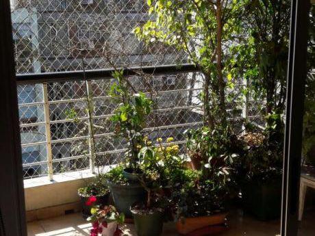 Venta De Apto.  2 Dormitorios + Gge En El Corazón De Parque Rodó