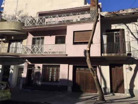 Ideal Hostel, Academia O Empresa!!