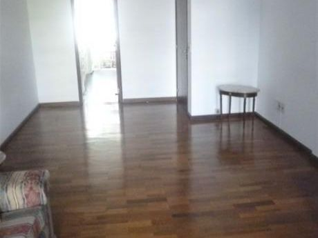 Precioso Apartamento, Para Ocupar Ya!