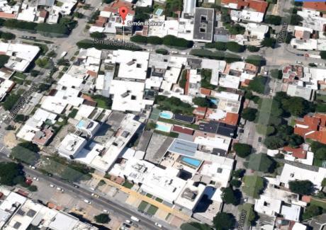 Fabulosa Casa Para Empresas O Terreno Para Edificar En Pocitos