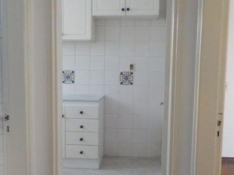 Hermoso Apartamento En Segundo Piso Por Escalera!!! Gran Oportunidad!!!