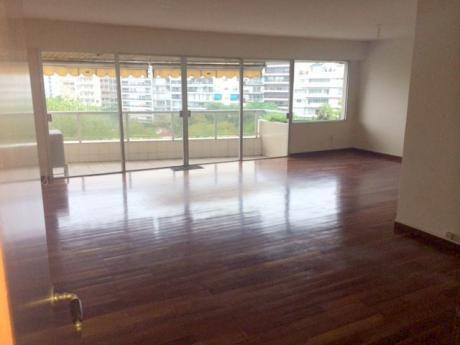 Impecable Y Soleado Apartamento En Pleno Biarritz
