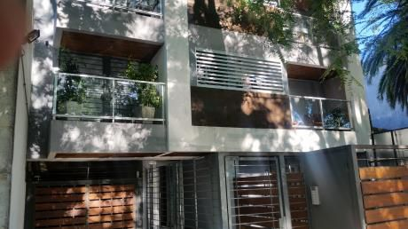 Apartamento Prox. Av. Brasil