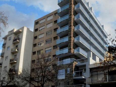 Edificio Deja Vu A Estrenar - Barreiro Y Luis Lamas
