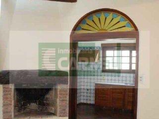 Casa Para Empresa Sobre Br. Artigas Próx. Br. España. Muy Buena Presencia