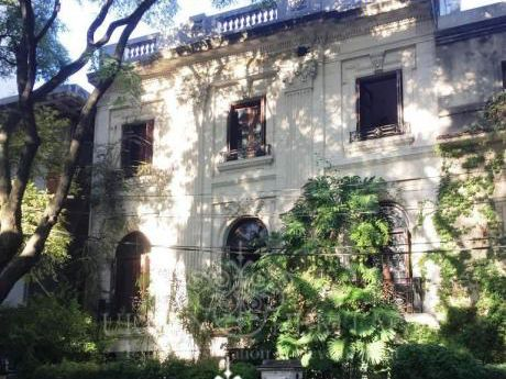 Luxury Two Story Petite Ville Heart Of Pocitos