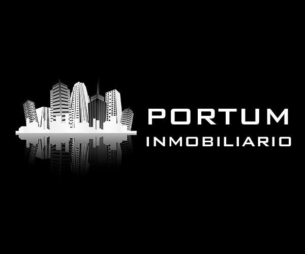 Portum Inmobiliario