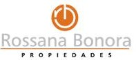 Rossana Bonora Propiedades SRL