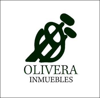 Olivera Inmuebles