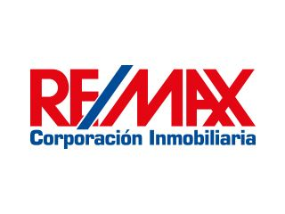 Marcelo Saldaña Broker REMAX CORP.