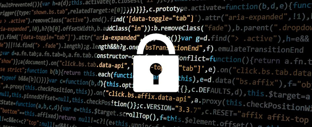 Estafas informáticas: todas las precauciones para evitarlas