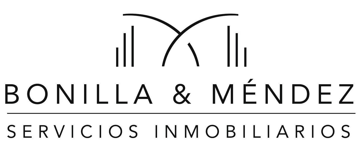 Bonilla&Méndez