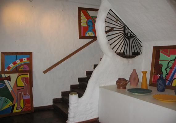 paseo_casa_pueblo_4.jpg