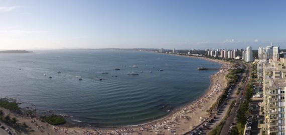 paradas-playa-mansa-1.jpg