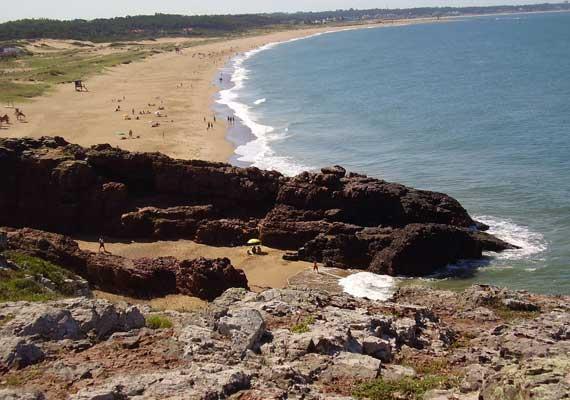 playa-las-grutas2.jpg