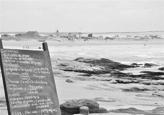 playa-calavera-menu.jpg