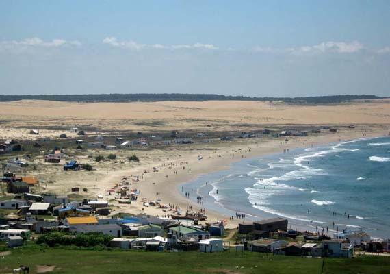 playa-la-calavera-cabo-polonio.jpg