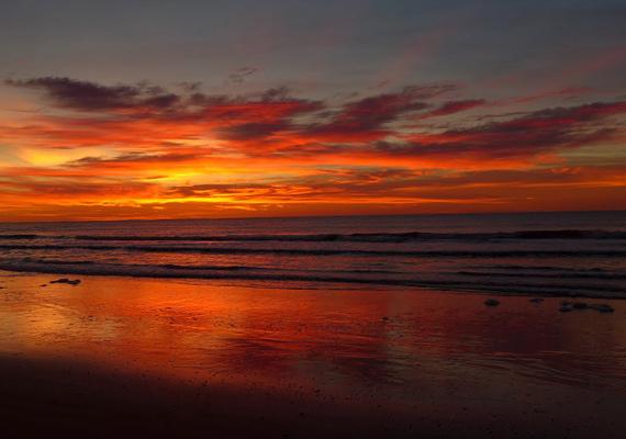 playa_rivero_1.jpg