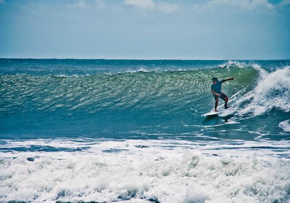playa_rivero_3.jpg