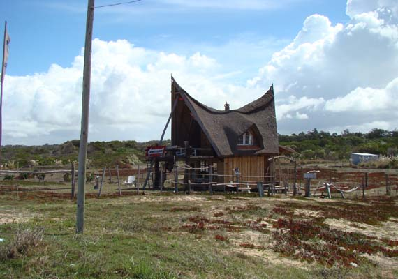 santa-monica-cabana1.jpg
