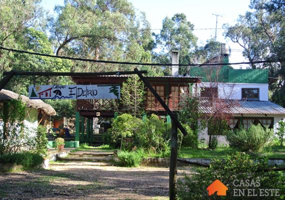balneario_argentino3.jpg