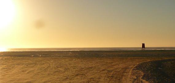 barradochui-playa-cuerpo.jpg