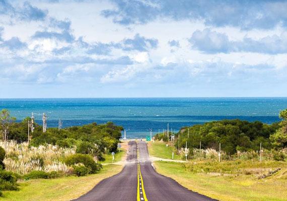 playa barra ruta_0.jpg