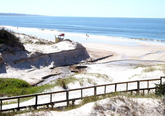 playa-bello-horizonte_1.JPG