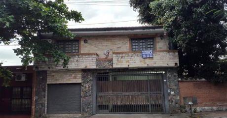 Zona Palacio De Justicia
