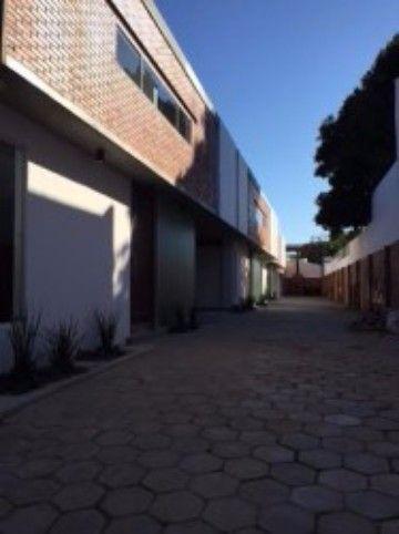 Condominio La Serena