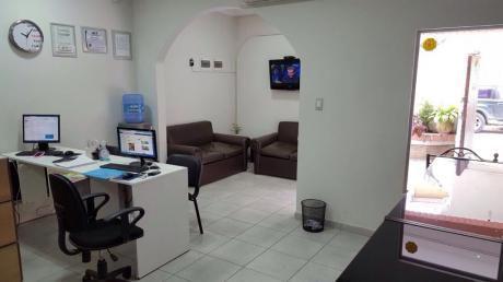"""""""casa En Venta Ideal Para Tener Tu Negocio Cerca De Casa"""""""
