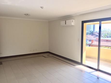 Tierra Inmobiliaria – IncreÍble Departamento De 3 Dormitorios En Ciudad Nueva!