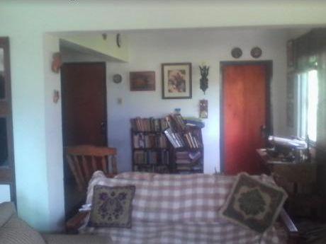 Al Sur!!! Casa Neptunia Sur 3 Dormitorios.