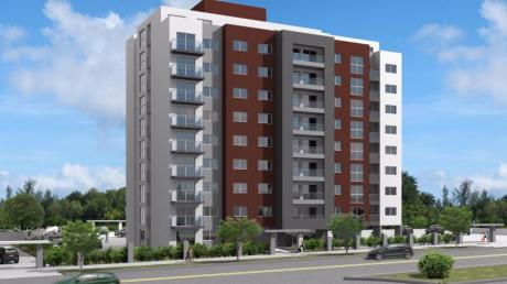 Apartamentos Preventa 2 Dormitorios (ultimas Unidades) Cerca De Todo