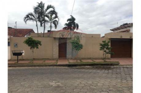 Casas En Centro