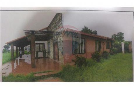 Casas En Trinidad