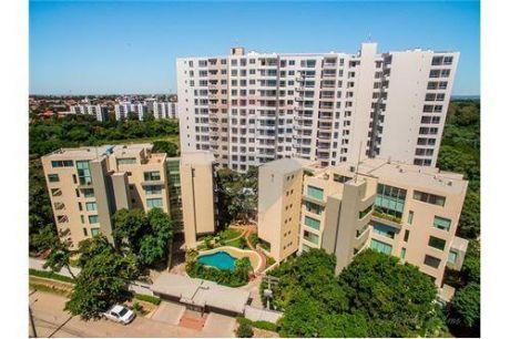 Apartamentos En Oeste