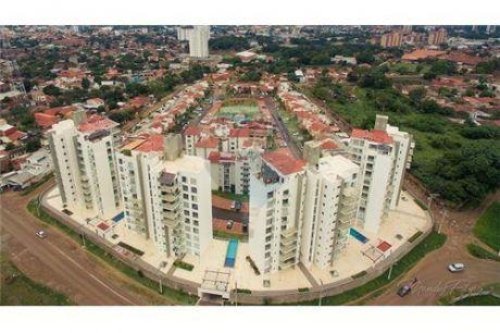 Apartamentos En Norte