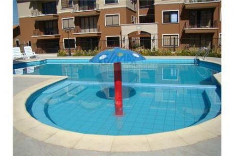 Apartamentos En Tiquipaya