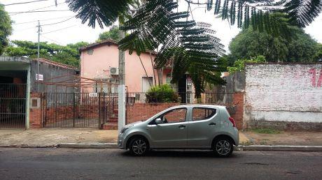 Oportunidad! Propiedad En Zona Bartolome De Las Casas Y Fernando De La Mora