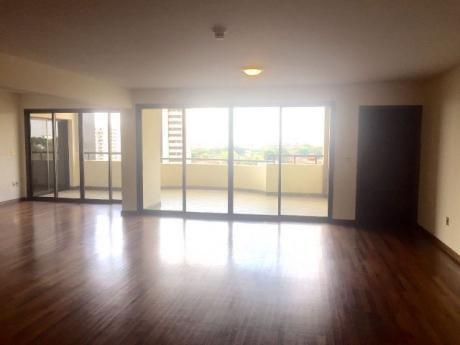 Tierra Inmobiliaria - Majestuoso Penthouse En Ciudad Nueva!!