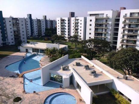 Venta Hermoso Penthouse, Condominio Vista Verde,