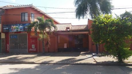 Casa En Venta Zona Virgen De Cotoca